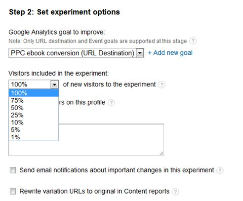 how to add google analytics code to php pages