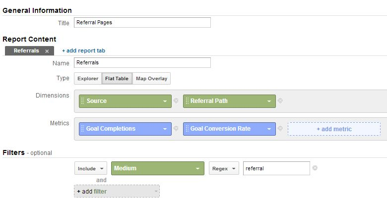 referral conversion 2