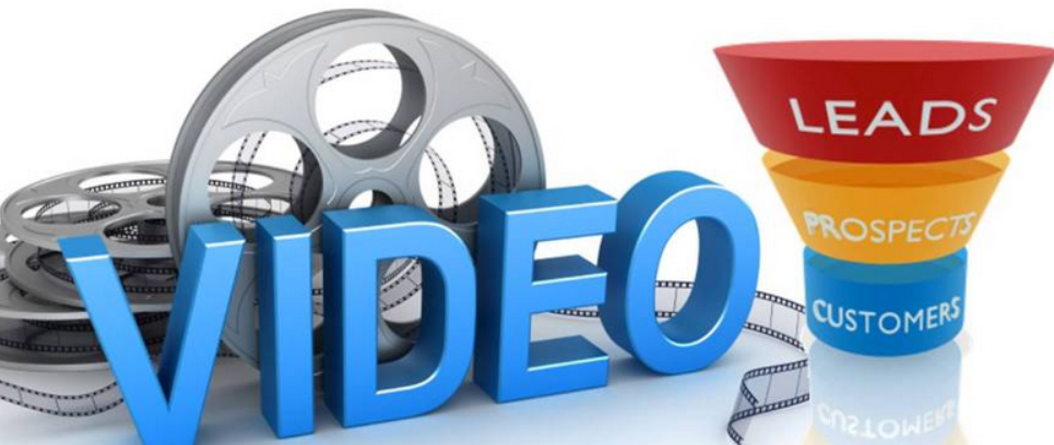 And placements for promoting your product video nuspark marketing