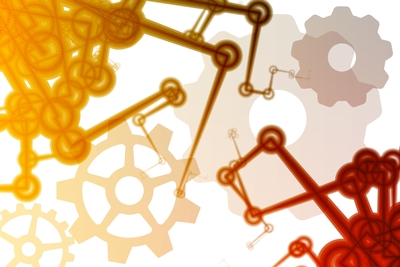 Why Marketing Automation Does Not Work