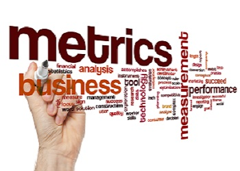 Google Analytics- Calculated Metrics for Lead Generation Websites