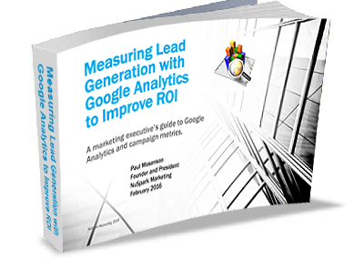How to Measure Your Lead Generation Campaigns with Google Analytics