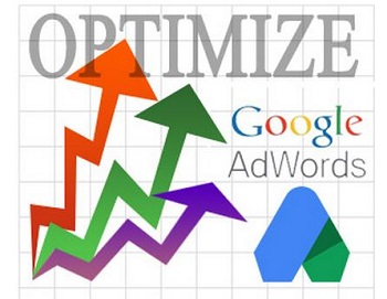 Stop Wasting Money and Improve Your Google AdWords Paid Search ROI