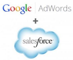 Integrating Google AdWords with Salesforce to Measure Your Sales Funnel