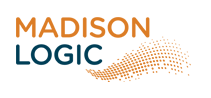 Madison Logic Logo Link