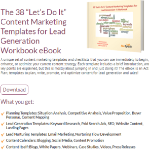 17 Ways to Promote Your White Paper for Lead Generation