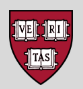 Harvard Law School Forum on Corporate Governance and Financial Regulation logo