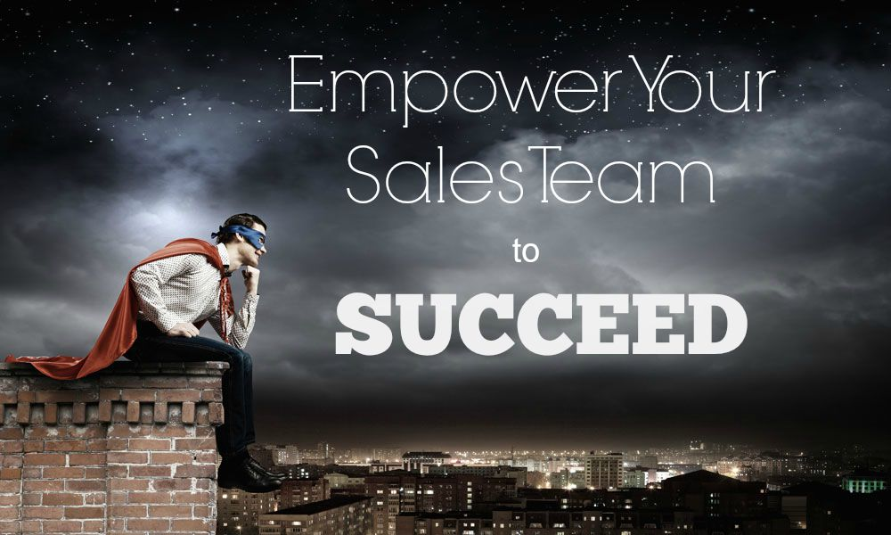 Effective Social Selling = Mindset over Tactics