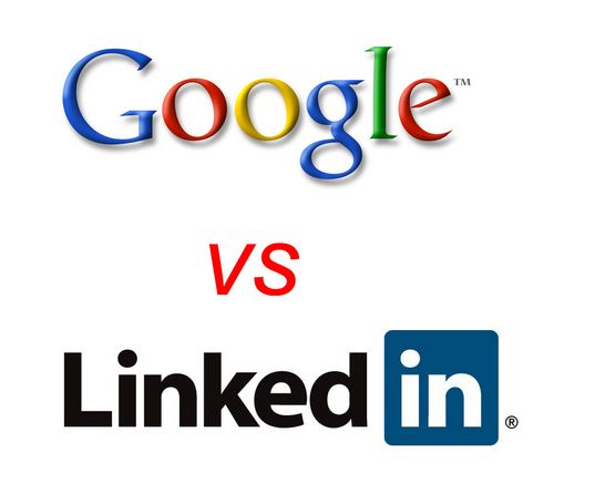 LinkedIn and Paid Search; Discover How They Both Drive Conversions
