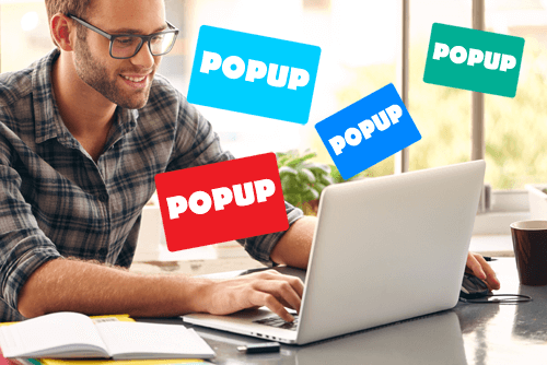 Popup Strategies: Popup Types and When to Use Them