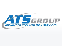 ATS Group