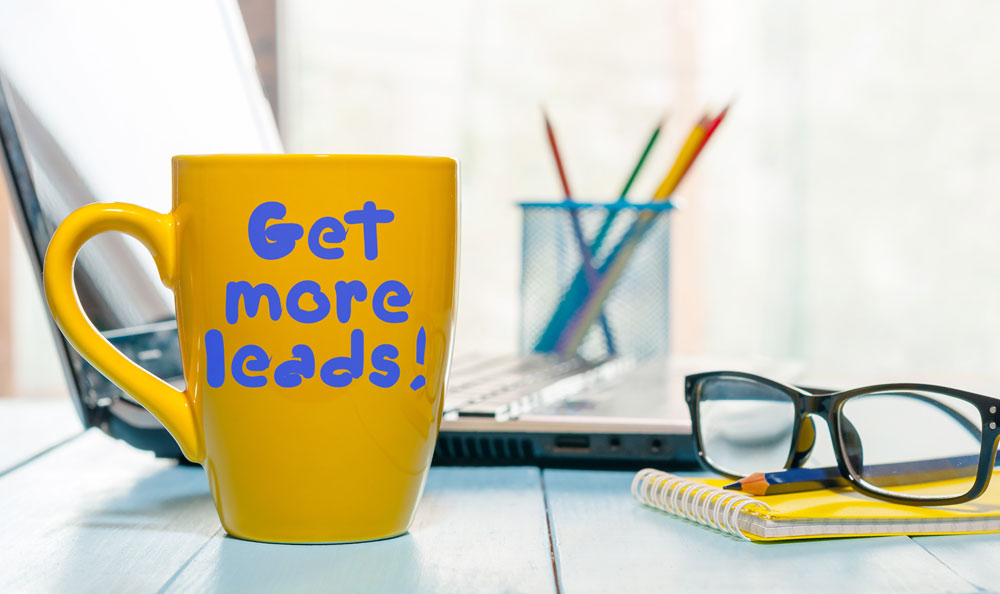 3 Tips to Designing Blog Pages to Capture Leads