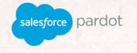 SalesForce Logo Link