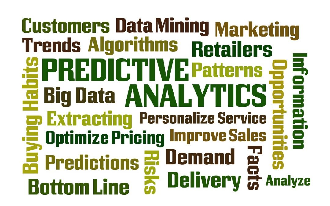 How to Choose the Right Predictive Analytics Tool for Account-Based Marketing