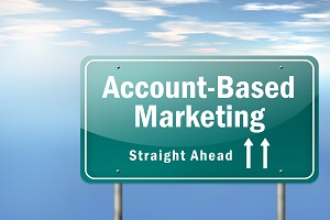 How to Implement an Account-Based Marketing Program in Your Firm