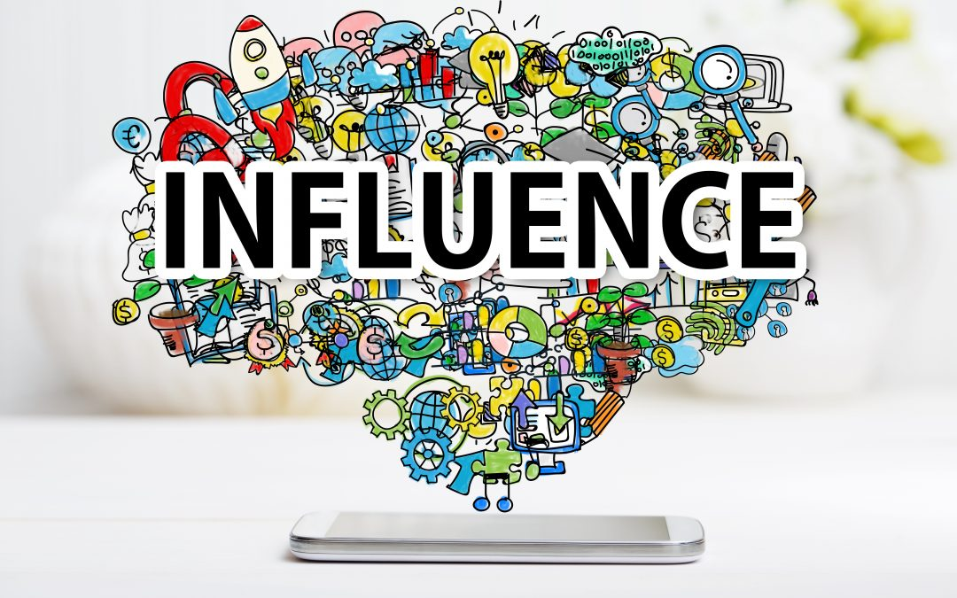 How to Build Remarkable B2B Influence Online by Guest Blogging Successfully