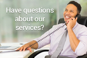 Thinking of Working with Us? Contact Us.