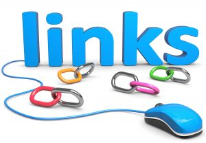 backlinks from content marketing